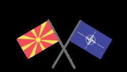 Bulgaria pune condiții pentru aderarea europeană a Macedoniei de Nord