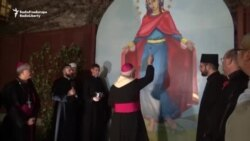 Mesaj de pace al liderilor religioși din Serbia