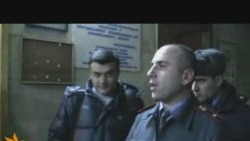 Փաստաբաններին արգելում են տեսնել Սուքիասյանին