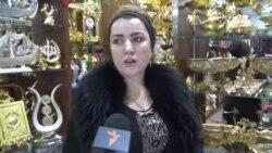 """Соҳибкори тоҷик: """"Тафтиш кунанд, аммо ғам надиҳанд"""""""