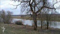 Понад 50 харків'ян через страх російської агресії переїхали на Рівненщину