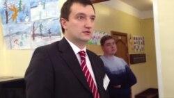 Председатель УИК в Жуковском нарушает закон о СМИ