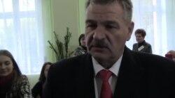 Мікалай Улаховіч: Я ўжо перамог тым, што паказаў сваю партыю, паказаў беларускае казацтва