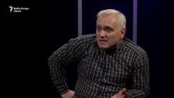 Alexei Busuioc: După alegerile din 2018 mulţi primari ar putea să spună cum a ajuns Igor Dodon preşedinte
