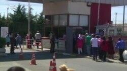 Türkiyədə 38 min məhbusun buraxılmasına başlandı