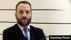 Igor Novaković: Mislim da vlast u Beogradu u principu traži rešenje, ali takvo koje bi se biračima moglo da predstavi kao zadovoljavajući kompromis.