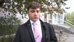 Защита Семены настаивает на присутствии в суде свидетеля, который давал противоречивые показания (видео)