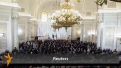 Путин миграция қоидаларини кескинлаштиришни талаб қилди