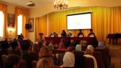 Феофан Чаллыда православ гимназия проектын бер ай эчендә тапшырырга кушты