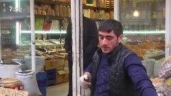 Bazarda qiymətlər cibinizə uyğundurmu?