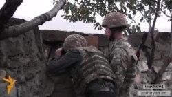 Հայաստանի ՊՆ-ն «ահաբեկչական բնույթ ունեցող» է որակում Ադրբեջանի գործողությունները