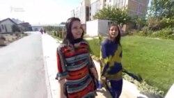 Чет элдик студенттерди кооптондурган коопсуздук