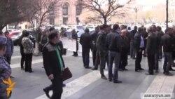 Հայկական լոլիկն ընդդեմ թուրքականի. Ջերմոցատերերը բողոքում են անհավասար մրցակցությունից