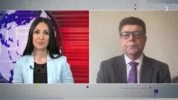راه حل انبوه مشکلات خوزستان چیست؟