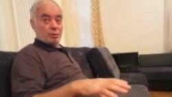 Дзюдоялъе кьучl лъурав (Баркалаев Гl.)