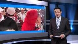 Жаһан жаңалықтары 17.02.2015