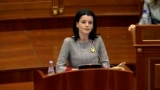 Activist And Wartime Rape Survivor Elected To Kosovo Parliament 01