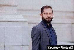 Radu Burnete, directorul executiv al Confederației Patronatelor Concordia, critică proiectul guvernului.
