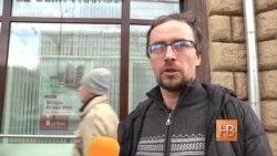 15 лет правления Путина - москвичи отвечают на вопрос Радио Свобода