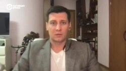 Дмитрий Гудков – об инициативе ужесточить правила митингов и пикетов