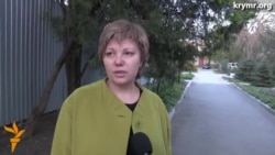 Адвокат о деле Сенцова и Кольченко