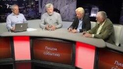 Породила ли победа Ельцина путинизм?