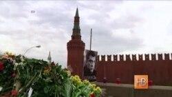 В Вашингтоне не верят, что Немцова убили исламисты