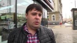 Сбудется мечта Немцова о демократии в России?