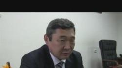 Кыргызстанда энергетика каатчылыгы курчуйбу?