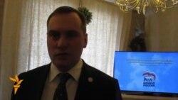 Татарстан министры Төркия белән килешүләрнең үз көчендә калуын ышандырды