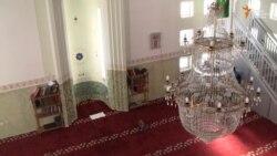 Napad na Atik džamiju u Janji