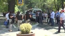 Какими видят активисты реформы в полиции