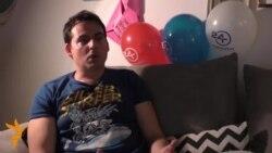 Kesić: Još četiri godine gluposti