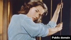 Барбара Шелли