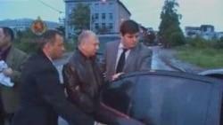 Грузия Русиянең 13 шпионын кулга алган