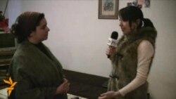 Hacıbalavision 2012 (250 Plyus)