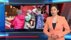 Uşaq pulu - Dövlət lazım olan büdcəni hardan tapa bilər? Ekspertlər pulun mənbələrini göstərirlər