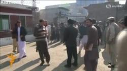 Пакстан университетында һөҗүмдә 20дән артык кеше һәлак булды