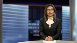 «Ազատություն» TV լրատվական կենտրոն, 30-ը հոկտեմբերի, 2015թ․