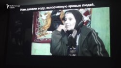 «Чеснок» на экранах двух берегов Днестра