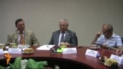 Разил Вәлиев: Сөембикә манарасын экскурсоводлар дөрес аңлатмый