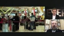 «Эпоха дешевых билетов закончилась». Как убытки авиакомпаний отразятся на пассажирах