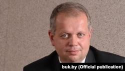 Юры Бондар, архіўнае фота