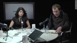 Загадка смерти генерала Колесникова