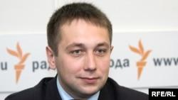 Evgeny Arkhipov