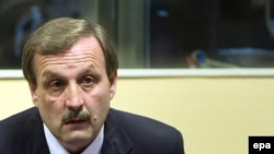 Milan Martić