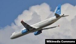 منابعی به خبرگزاری فرانسه گفتهاند «جعبه سیاه» هواپیما نشان میدهد تا لحظه وقوع حادثه همه چیز داخل ایرباس روند معمولی خود را طی میکرد. این تصویر آرشیوی ایرباس متروجت را در یکی از پروازهایش پیش از سانحه مصر نشان میدهد.