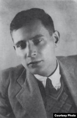 Игорь Бахтерев