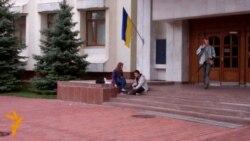 Студенти про Кирило-Мефодіївське братство