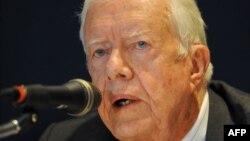 Џими Картер